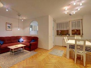 Apartman Osijek