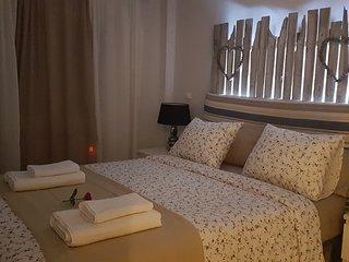 apartamento princesa centro, Zaragoza