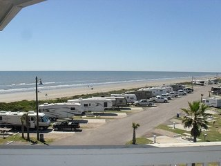 Beautiful Condos on the Beach 1203 ~ RA132812