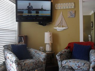 Beautiful Beach Front Condo #837423 ~ RA132817