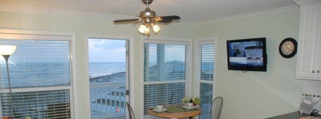 Beautiful Beach Front Condos 1305 ~ RA132828
