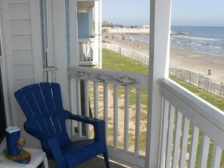 Beautiful Condos on the Beach #837456 ~ RA132846
