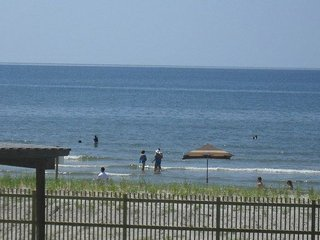 Beautiful Beach Front Condos 2118 ~ RA132853