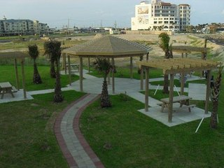 Beautiful Beach Front Condos #837459 ~ RA132849