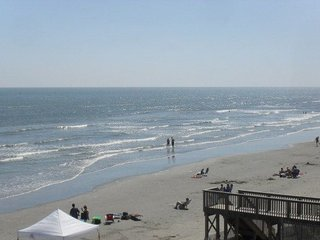 Beautiful Beach Front Condos #837476 ~ RA132863