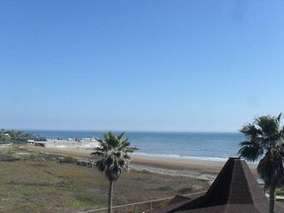 Beautiful Condos on the Beach 2321 ~ RA132883