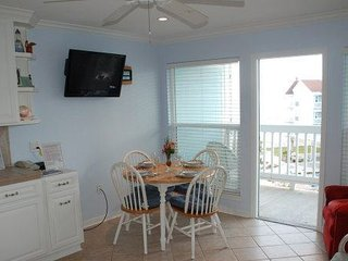Beautiful Beach Front Condos 2303 ~ RA132872