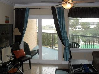 Beautiful Gulf View Condo Complex M150 ~ RA132894