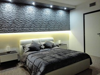 La Vostra suite a Vasto