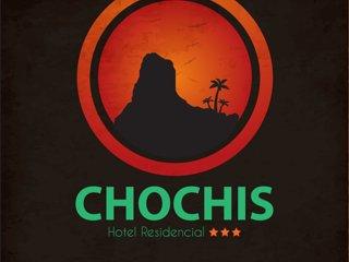 CHOCHIS Hotel residencia *** EComunidad, Robore