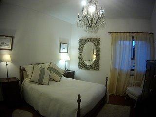 Balerdi b&b,habitaciones ( camino de Santiago)., Valenca