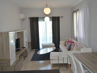 2 bedroom apartment Liberius 10, Caesar Resort, Trikomo