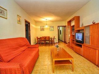 Amplio apartamento María A053, Lloret de Mar