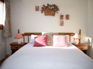 Casa Articaplana, a 5 minutos de Formigal y vistas espectaculares, Sallent de Gallego