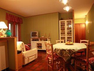 Rivisondoli, Sweet Home