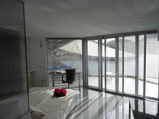 Apartamento Kandinsky en Museo Liedtke