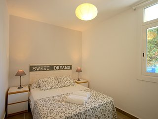 LOVELY COZY APARTMENT TOSSA, Tossa de Mar