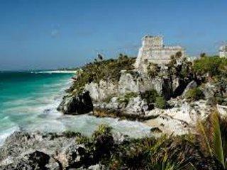 LUXURIOUS CASA DE LA TORTUGA BLANCA - BAHIA PRINCIPE GOLF & RESIDENCES