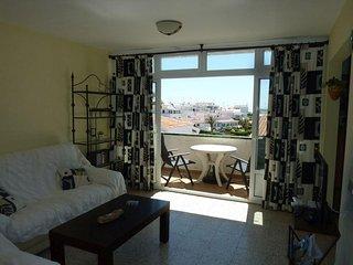 Apartament Aina, Binibeca