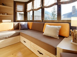 Mauberme Suite by FeelFree Rentals