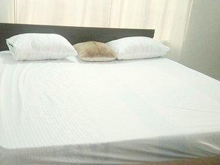 Cozy Apartment, Lekki