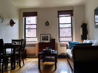 Nice Apartment Astoria