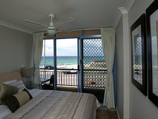 Newcastle Terraces & Apartments - Sandbar Townhouse
