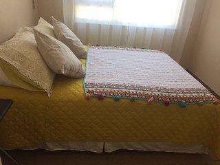 Apartment Goretti, Temuco