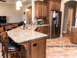 Sand Cove in Sand Hollow | 3322, Hurricane