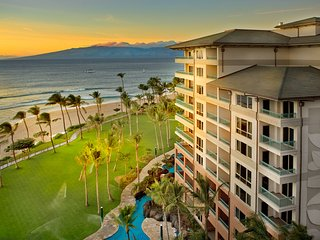 Marriott Maui Ocean Club - Friday, Saturday, Sunday Check Ins Only!