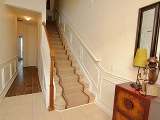 Tidecrest House #231546