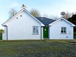 Bailieborough, Lakeland, Cavan, County Cavan - 12094