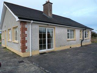 Redhills, Lakeland, Cavan, County Cavan - 12179