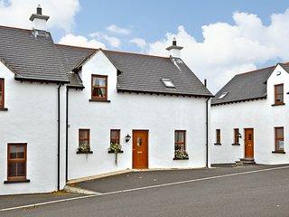 Portstewart, Antrim Coast, County Derry - 12793