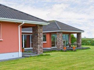 Dingle, Dingle Peninsula, County Kerry - 13350