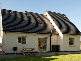 Belturbet, Lough Erne, County Cavan - 14922