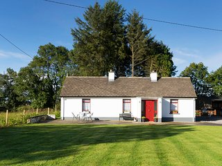 Tubbercurry, Lough Arrow, County Sligo - 15960