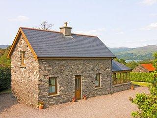 Glengariff, Beara Peninsula, County Cork - 3828