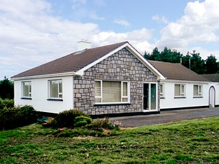 Crolly, Gweedore Bay, County Donegal - 5934