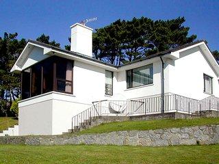 Kilcrohane, Sheeps Head Peninsula, County Cork - 6930