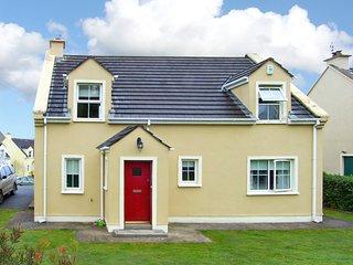 Portnablagh, Seaside Resort, County Donegal - 7683