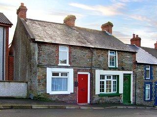 Portaferry, Strangford Lough, County Down - 8925