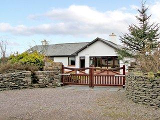 Ventry, Dingle Peninsula, County Kerry - 9967