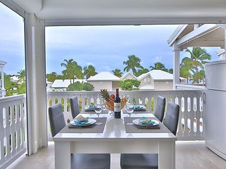 Great location Condo!, Saint-Martin