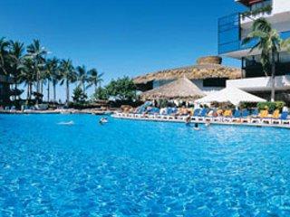 El Cid  El Moro, Granada and Marina Beach Resorts