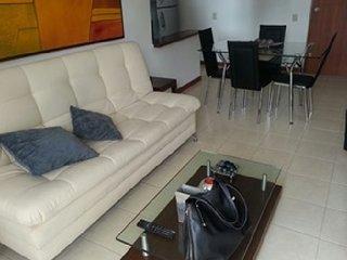 Fabuloso Apartamento Amoblado 1013, Medellín