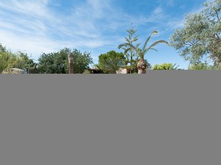 VILA - Villa for 8 people in SANTA MARGALIDA, Santa Margalida