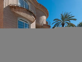 JOIA - Property for 10 people in CULLERA, Cullera