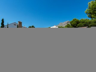 CAVALL BERNAT - Villa for 8 people in CALA SANT VICENÇ, Cala Sant Vicenc