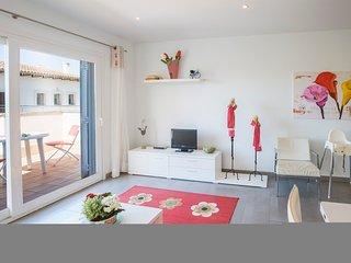 NONETA C - Property for 4 people in SON BIELO ( LLUCMAJOR), Sant Carles de la Ràpita